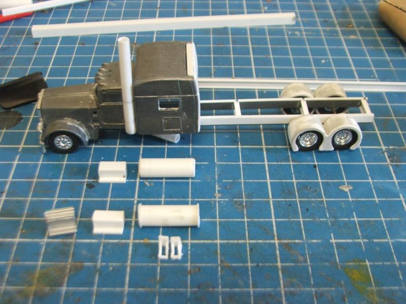 Peterbilt 389 Custom 1/87 Dscf6614