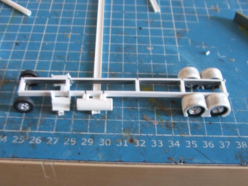 Peterbilt 389 Custom 1/87 Dscf6615