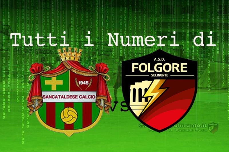 Campionato 26°giornata: Sancataldese - folgore selinunte 1-0 Tutti-10
