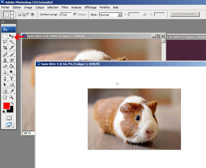 Tutoshop : les tutos pour photoshop ! Tuto_a18