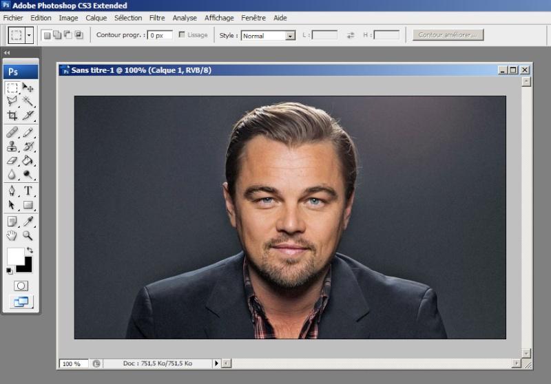 Tutoshop : les tutos pour photoshop ! Tuto_c10