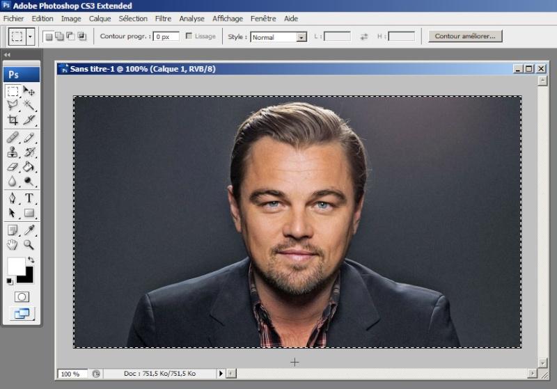 Tutoshop : les tutos pour photoshop ! Tuto_c11