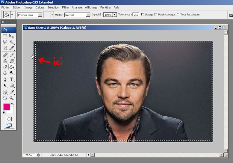 Tutoshop : les tutos pour photoshop ! Tuto_c15