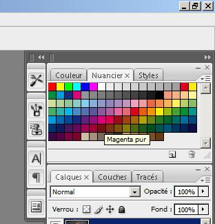 Tutoshop : les tutos pour photoshop ! Tuto_c16