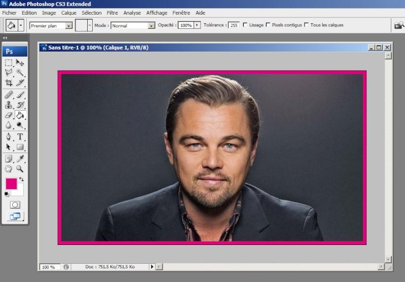 Tutoshop : les tutos pour photoshop ! Tuto_c17
