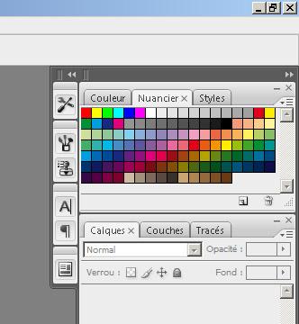 Tutoshop : les tutos pour photoshop ! Tuto_c20