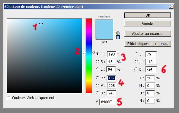 Tutoshop : les tutos pour photoshop ! Tuto_c23
