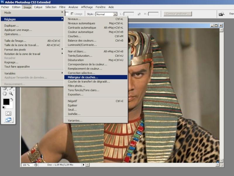 Tutoshop : les tutos pour photoshop ! Tuto_n13