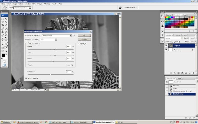 Tutoshop : les tutos pour photoshop ! Tuto_n14