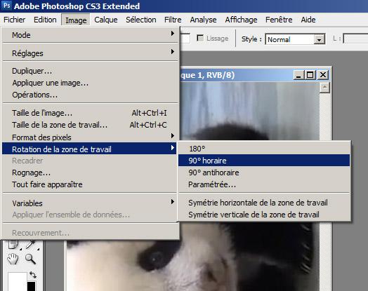 Tutoshop : les tutos pour photoshop ! Tuto_t10