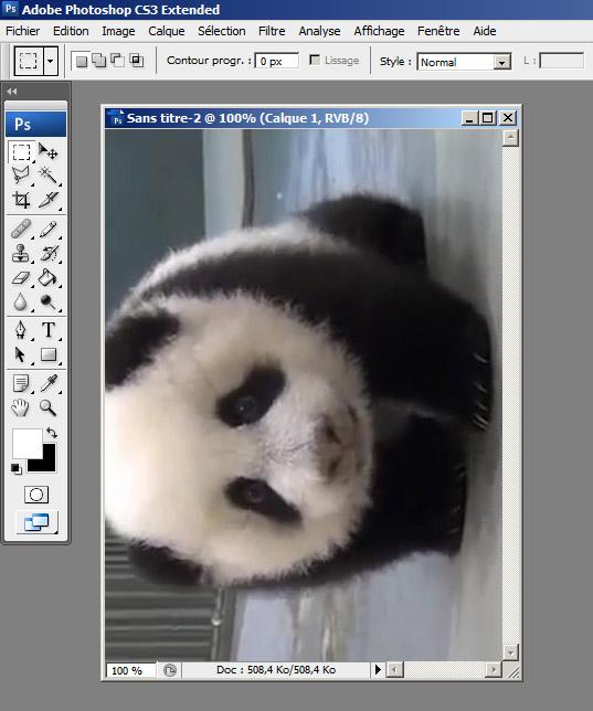 Tutoshop : les tutos pour photoshop ! Tuto_t11