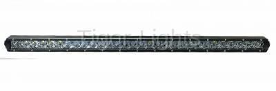 Phare de travail à LED  - Page 9 T1428210