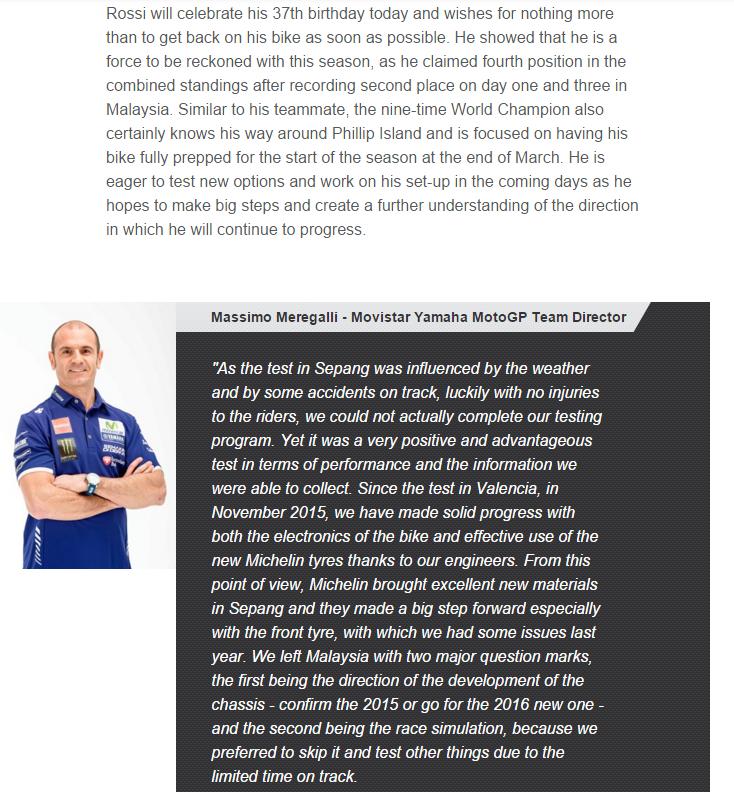 Moto GP 2016 - Page 3 Sans_t11
