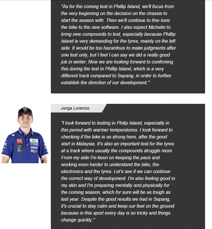 Moto GP 2016 - Page 3 Sans_t13