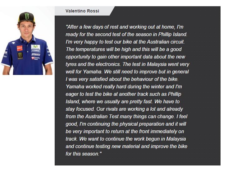 Moto GP 2016 - Page 3 Sans_t14
