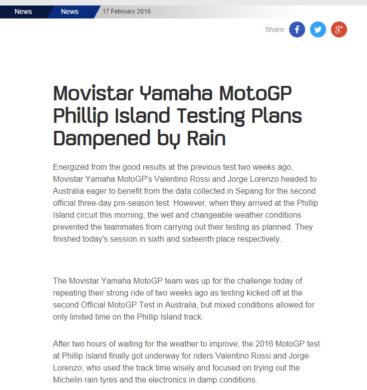 Moto GP 2016 - Page 3 Sans_t15