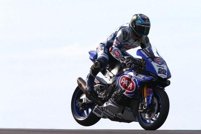 World Superbike & Supersport 2016 Sans_t16