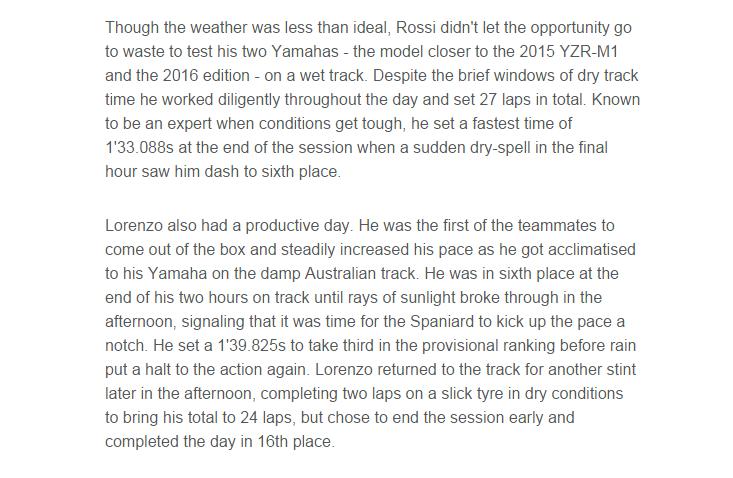 Moto GP 2016 - Page 3 Sans_t16