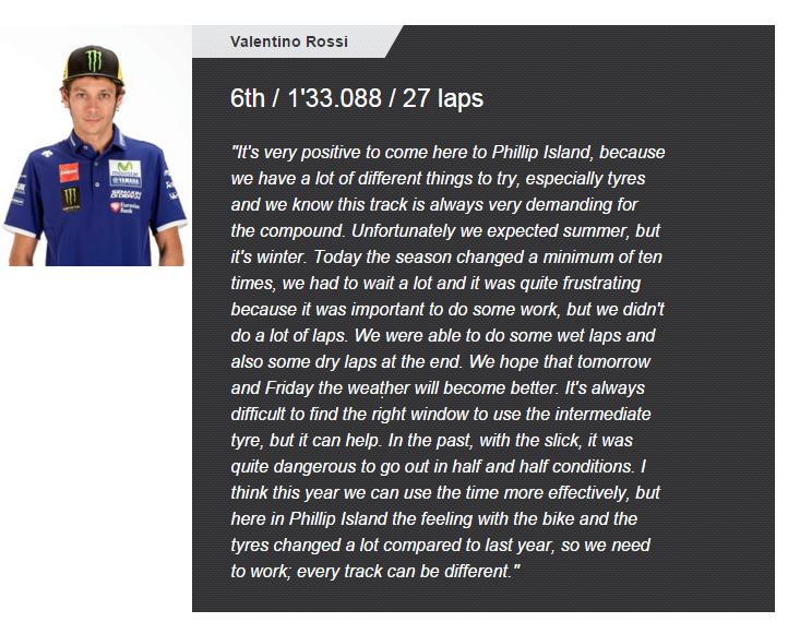 Moto GP 2016 - Page 3 Sans_t18