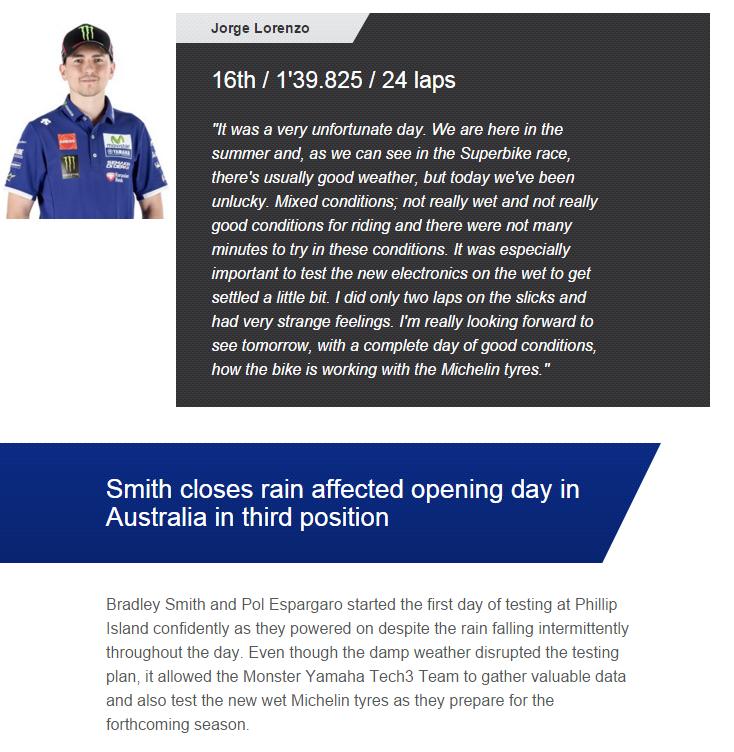 Moto GP 2016 - Page 3 Sans_t19