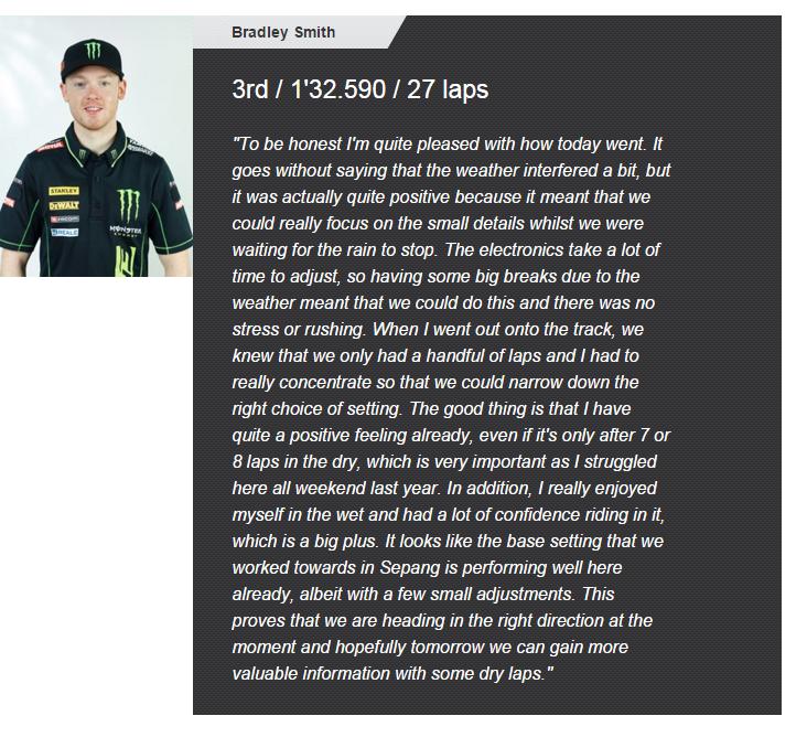 Moto GP 2016 - Page 3 Sans_t20