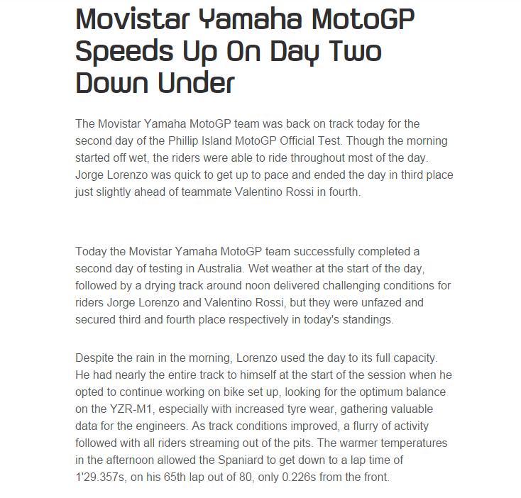 Moto GP 2016 - Page 3 Sans_t25
