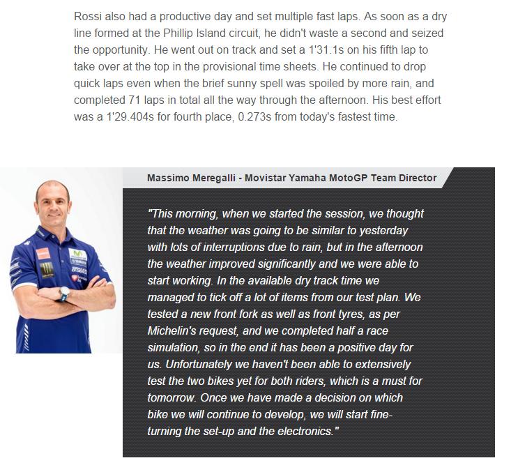 Moto GP 2016 - Page 3 Sans_t26