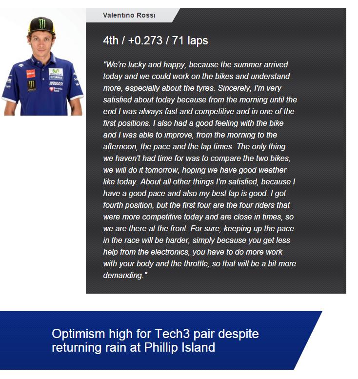 Moto GP 2016 - Page 3 Sans_t28