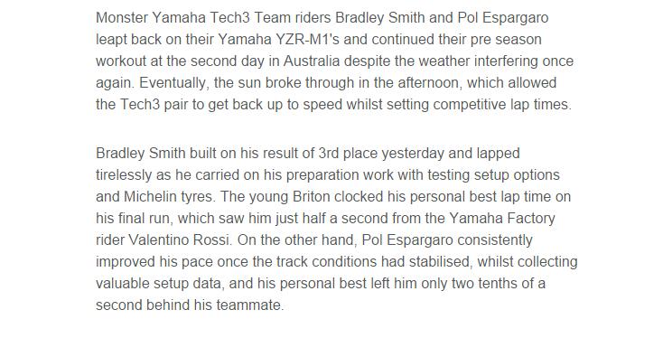 Moto GP 2016 - Page 3 Sans_t29