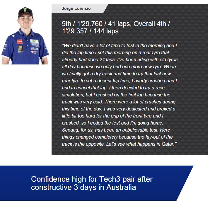Moto GP 2016 - Page 3 Sans_t34