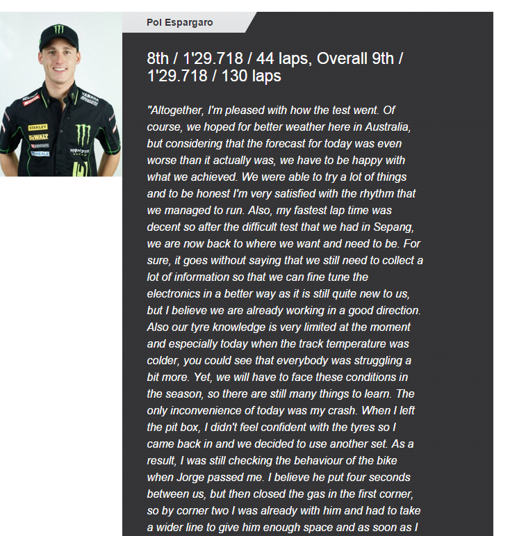 Moto GP 2016 - Page 3 Sans_t36