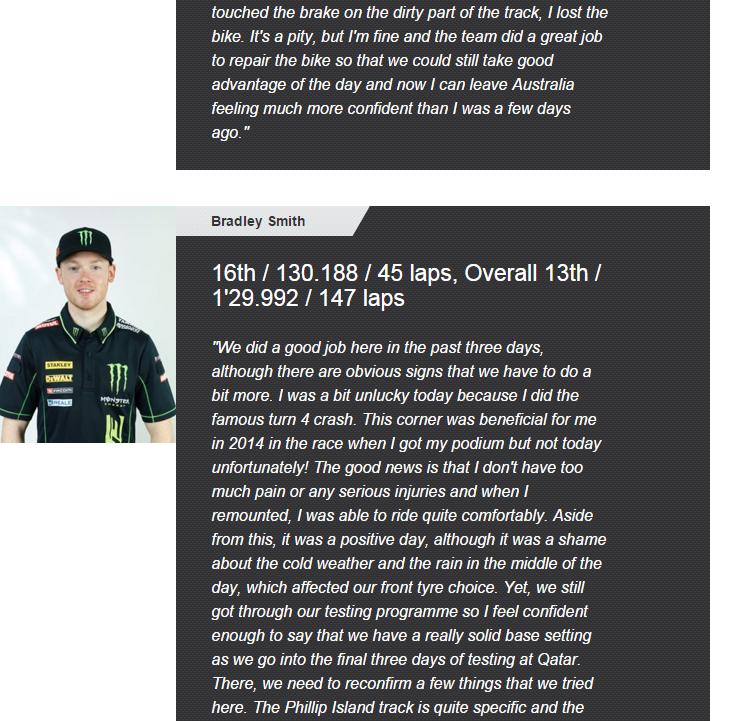 Moto GP 2016 - Page 3 Sans_t37
