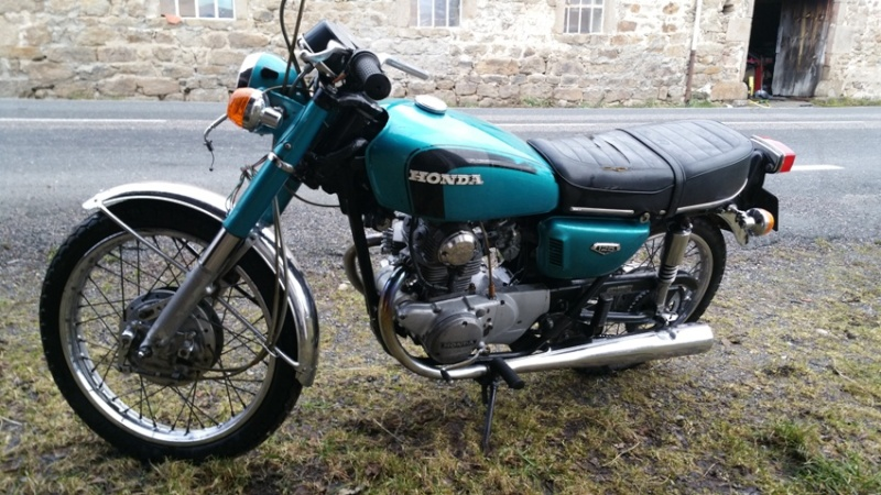 Présentation Honda_11