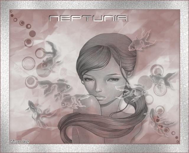 Neptunia (Pfs) Neptun11