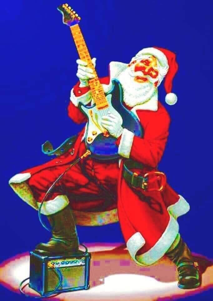 Joyeux Noël à ... 80558810