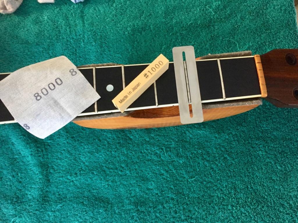 MARTIN D35 gauchère un peu vintage D35611