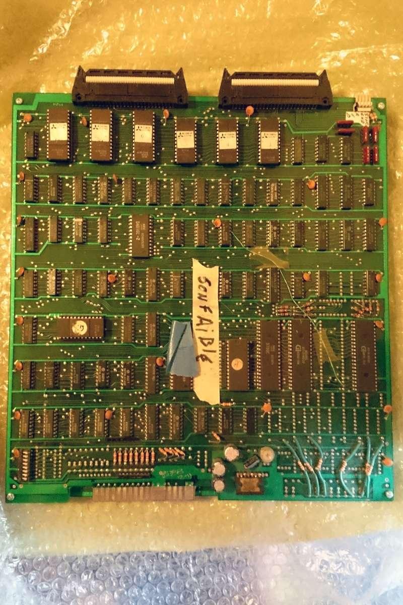 [FS/A VENDRE] PCBs à reparer Dsc_0416