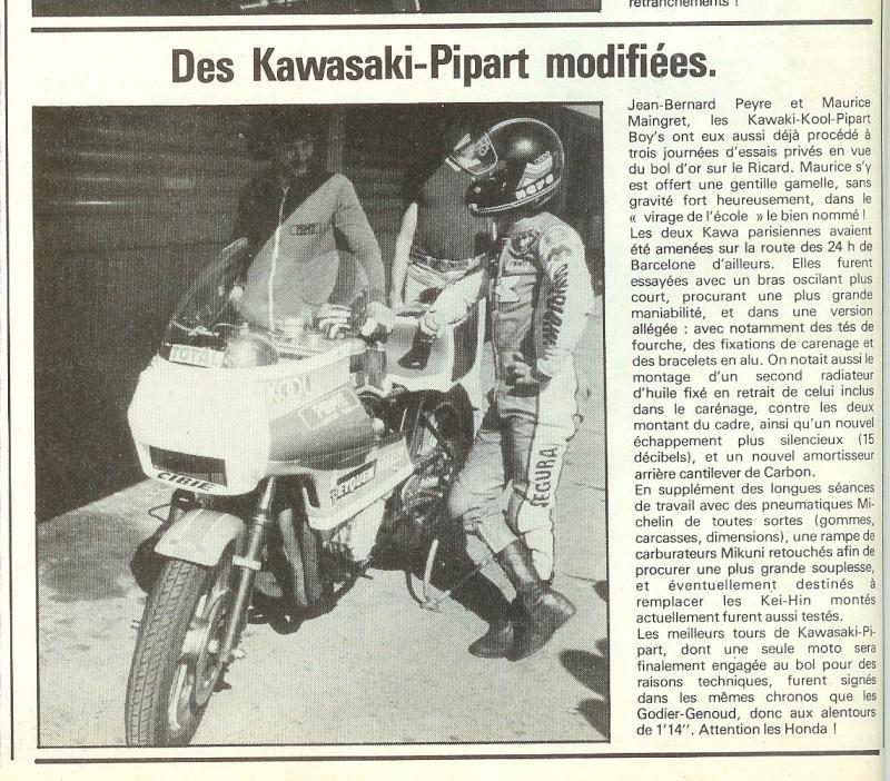 Kawa Pipart Kawa_p13