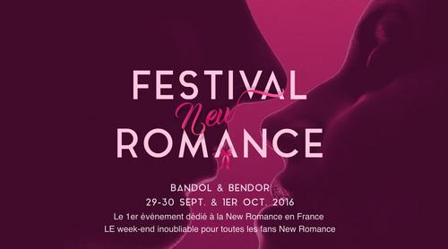 Le 1er Festival New Romance en France ! Captur10