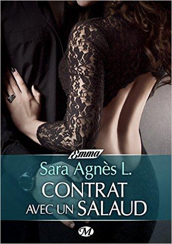 Contrat avec un salaud de Sara Agnès L. Contra10