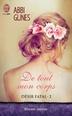 Rosemary - Ordre de lecture de la série Rosemary Beach d'Abbi Glines De_tou10