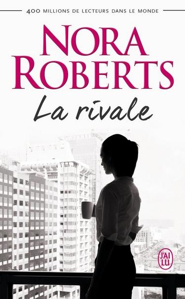 La rivale de Nora Roberts La_riv11