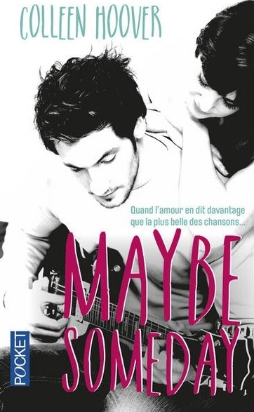 Maybe Someday de Colleen Hoover - Page 4 Maybe11