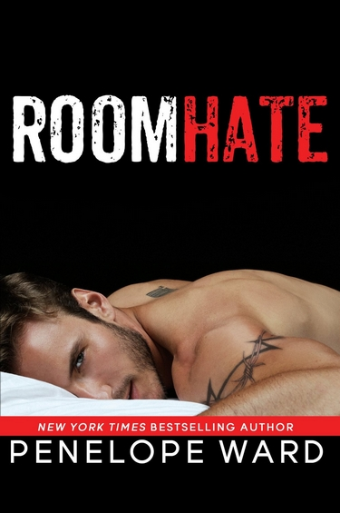 Room Hate de Penelope Ward Roomha10