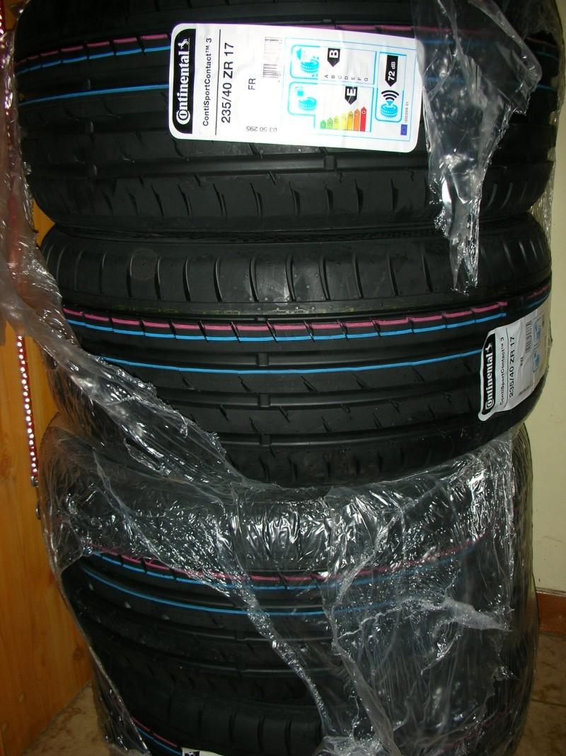 M3/// E36 3.0 jaune Dakar  Dscn6014