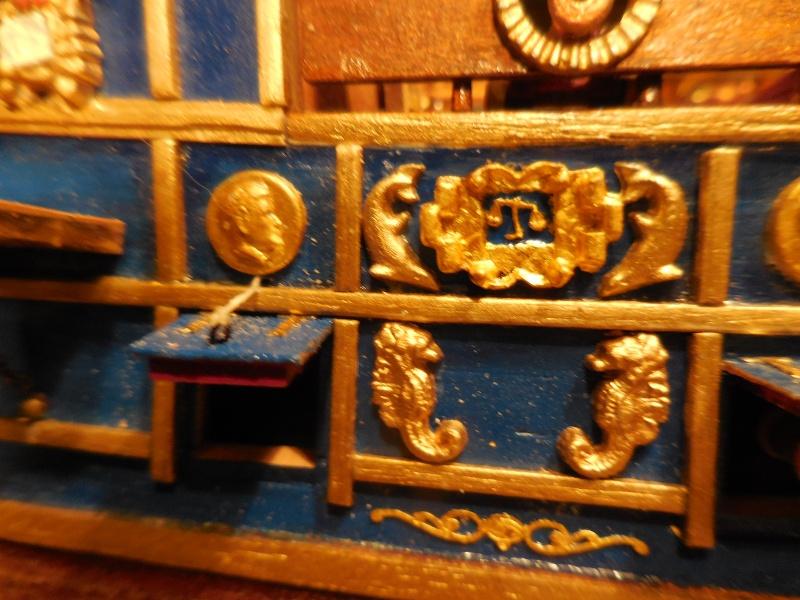 Hubert's Sovereign of the Seas Dscn0816