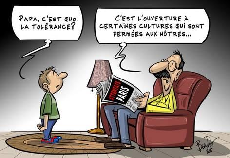 humour - Page 39 Bon_se10