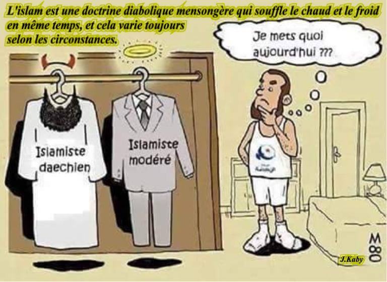 humour - Page 39 Daesch10