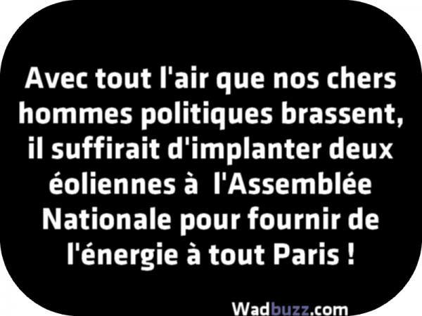 humour - Page 40 Eolien10