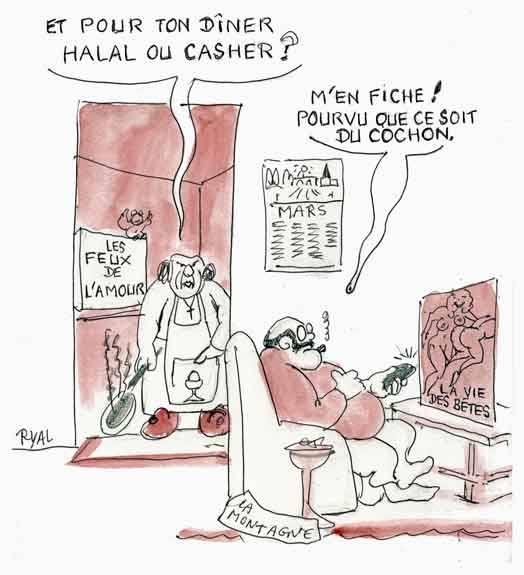 humour - Page 39 Halcas10